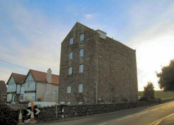 Thumbnail 2 bed property to rent in Beach Road, Port St. Mary, Isle Of Man