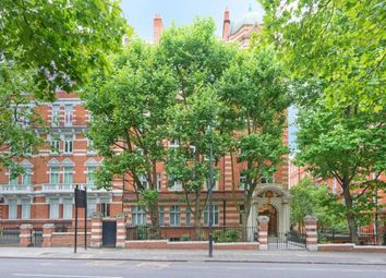 Thumbnail 2 bedroom flat for sale in Maida Vale, Little Venice, London