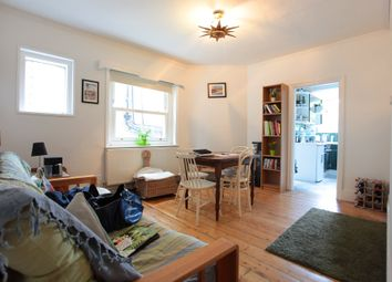 Thumbnail 2 bed flat to rent in Sherbrooke Rd, London