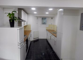 4 bed flat to rent in Cathays Terrace, Cathays, Cardiff CF24