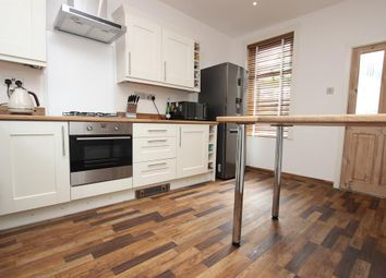 Thumbnail 2 bed terraced house for sale in Quaker Lane, Darwen