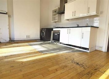 Thumbnail 4 bed terraced house to rent in Wightman Road, Manor House