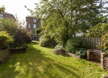 Thumbnail 5 bed semi-detached house for sale in Choumert Road, Peckham Rye
