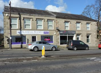 Thumbnail Retail premises to let in Manchester Road, Burnley