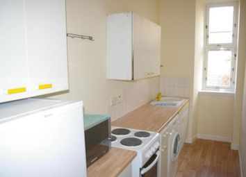 Thumbnail 1 bedroom flat to rent in Kelvin Campus, Maryhill Road, Glasgow