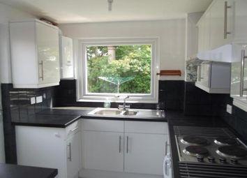 3 bed semi-detached house to rent in Pontoise Close, Sevenoaks TN13