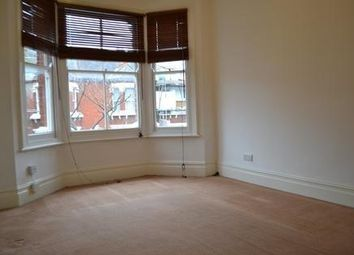 Thumbnail 3 bed flat to rent in Kinsale Road, London