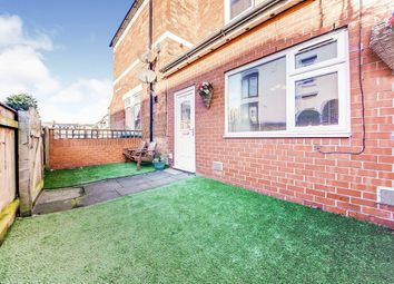 Thumbnail 1 bed flat for sale in Esplanade Place, Whitley Bay