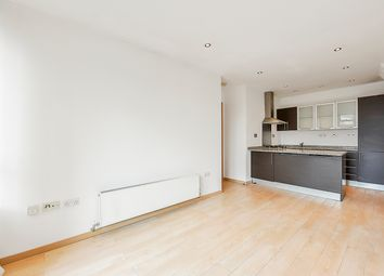 Thumbnail 2 bed flat to rent in Depot Road, Epsom