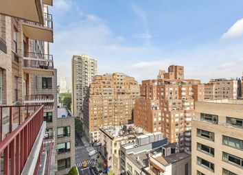 Thumbnail 2 bed property for sale in 40 East 61st Street, New York, New York State, United States Of America