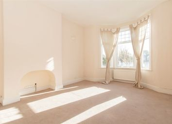 Thumbnail 3 bed terraced house to rent in Sherington Road, London