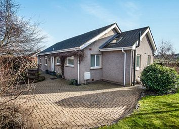 Thumbnail 3 bed bungalow for sale in Well Lane, Yealand Redmayne, Carnforth