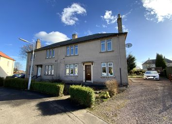 2 bed flat for sale in Winifred Street, Kirkcaldy, Fife KY2