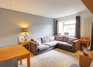 2 bed maisonette for sale in Beech Grove, Addlestone, Surrey KT15