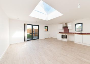 Thumbnail 2 bed detached bungalow for sale in Augustine Road, Minster, Ramsgate