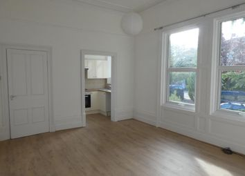 Thumbnail 1 bed flat to rent in Portland St, Southport