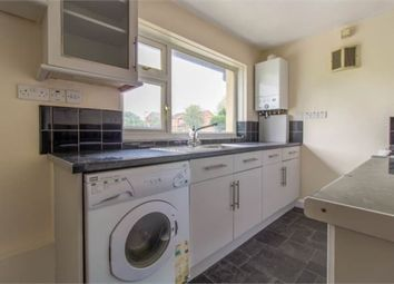 Thumbnail 1 bed flat to rent in Wren Court, Colburn, Catterick Garrison