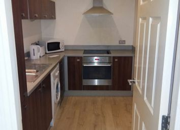 2 bed property to rent in Douglas Street, Middlesbrough TS4