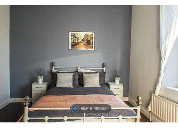 Thumbnail Room to rent in Balfour Street, York