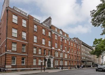 Thumbnail Studio for sale in Albany House, Judd Street