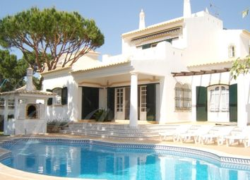 Thumbnail 5 bed villa for sale in Vilamoura, Loule, Portugal