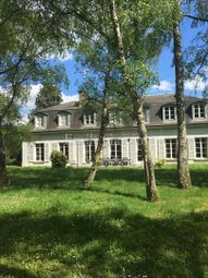 Thumbnail 7 bed property for sale in 27 Avenue Fourcault De Pavant, 78000 Versailles, France