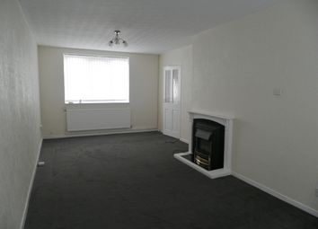 Thumbnail 2 bed semi-detached house to rent in Brook Meadow Road, Shard End, Birmingham