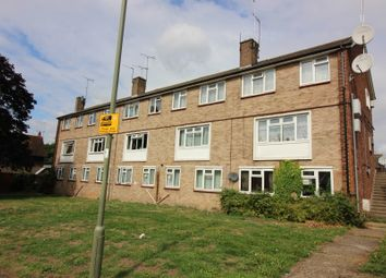 Thumbnail 3 bed flat to rent in Haldane Close, Muswell Hill
