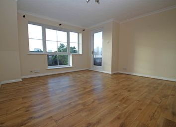 Thumbnail 2 Bed Flat To Rent In Etchingham Park Road Finchley Central