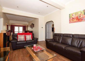 Thumbnail 5 bedroom bungalow for sale in Tolworth Gardens, Chadwell Heath, Essex