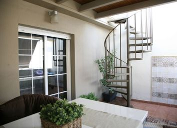 Thumbnail 1 bed duplex for sale in Calle San Andres, Torre Del Mar, Málaga, Andalusia, Spain