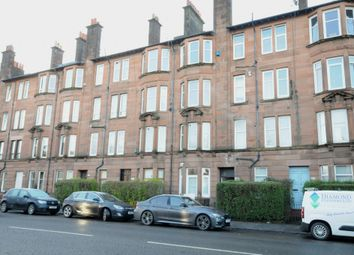 Thumbnail Flat for sale in Dumbarton Road, Whiteinch, Glasgow