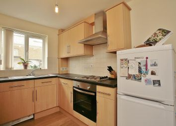 1 bed flat to rent in Stanway Road, Headington OX3