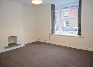 Thumbnail 2 bedroom flat to rent in Smith Street, Warwick