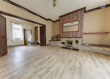 Thumbnail 2 bed terraced house for sale in Brearley Street, Stacksteads, Bacup