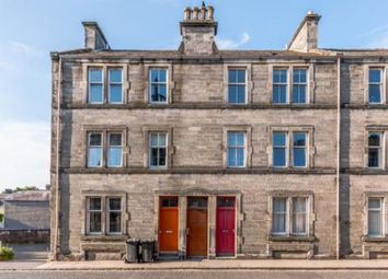 Thumbnail 2 bed flat for sale in Canmore Street, Dunfermline