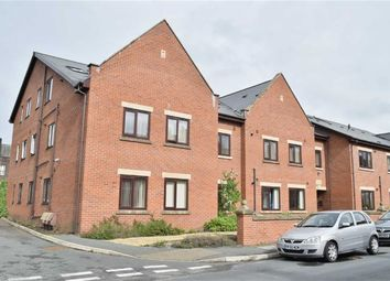Thumbnail 1 bedroom flat for sale in Mayfield Street, Atherton, Manchester