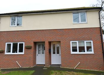 Thumbnail 2 bed semi-detached house to rent in Kenilworth Road, Cumnor