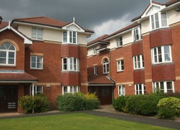 Thumbnail 2 bed flat to rent in 31 Summerfield V/Ct, Ws