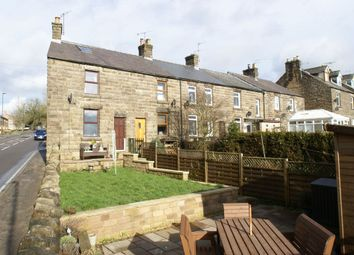 Thumbnail 1 bed property for sale in Quarry Lane, Matlock, Derbyshire
