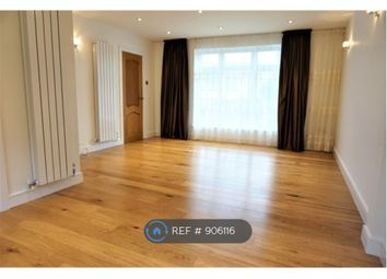 Thumbnail 3 bed semi-detached house to rent in Harvey Gardens, Loughton