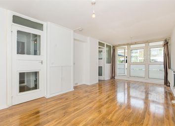 Thumbnail 1 bed flat for sale in Odin House, Flaxman Road
