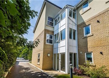Thumbnail 2 bed flat for sale in The Wickets, High Street, Trumpington