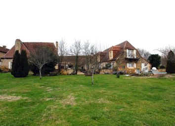 Thumbnail 5 bed property for sale in Excideuil, Dordogne, France