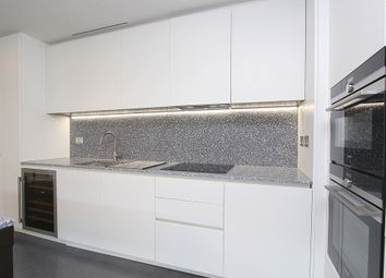 Thumbnail 2 bed flat to rent in Wood Lane, White City