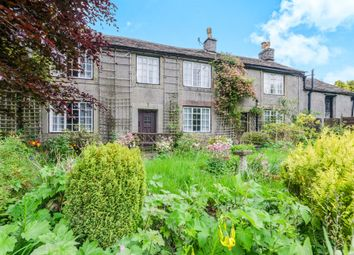 Thumbnail 3 bed property for sale in Priestcliffe, Buxton