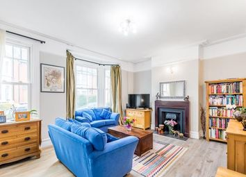 Thumbnail 4 bedroom terraced house for sale in Ravenslea Road, London