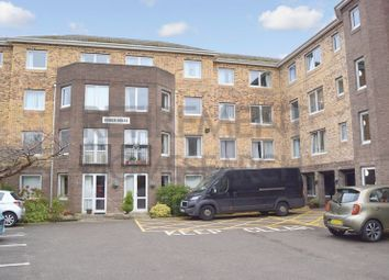 1 bed flat for sale in Bower House, Upton CH49