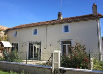 Thumbnail 8 bed property for sale in Blanzay, Vienne, France