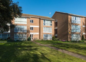 Thumbnail 2 bedroom flat for sale in Alpha Road, Birchington